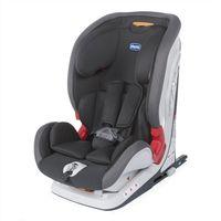 cadeira-para-auto-de-9-a-36-kg-youniverse-fix-jet-black-chicco-08079207510000_frente