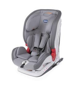 cadeira-para-auto-de-9-a-36-kg-youniverse-fix-pearl-chicco-00079207840000_frente