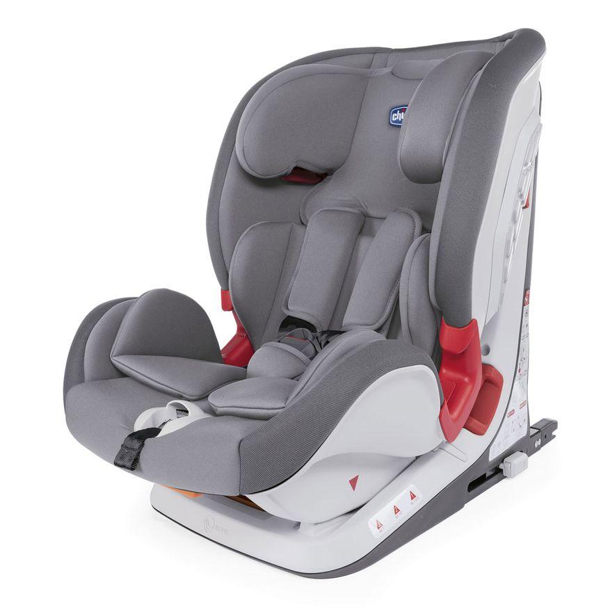 cadeira-para-auto-de-9-a-36-kg-youniverse-fix-pearl-chicco-00079207840000_detalhe1