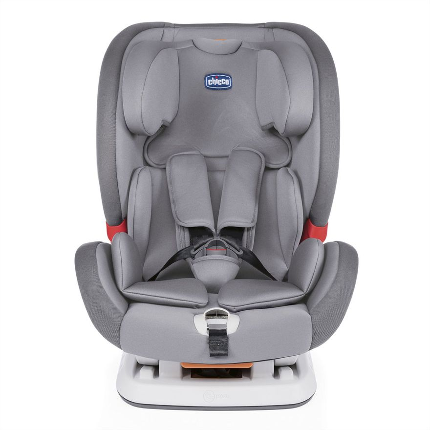 cadeira-para-auto-de-9-a-36-kg-youniverse-fix-pearl-chicco-00079207840000_detalhe2