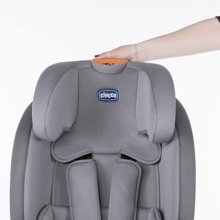 cadeira-para-auto-de-9-a-36-kg-youniverse-fix-pearl-chicco-00079207840000_detalhe5