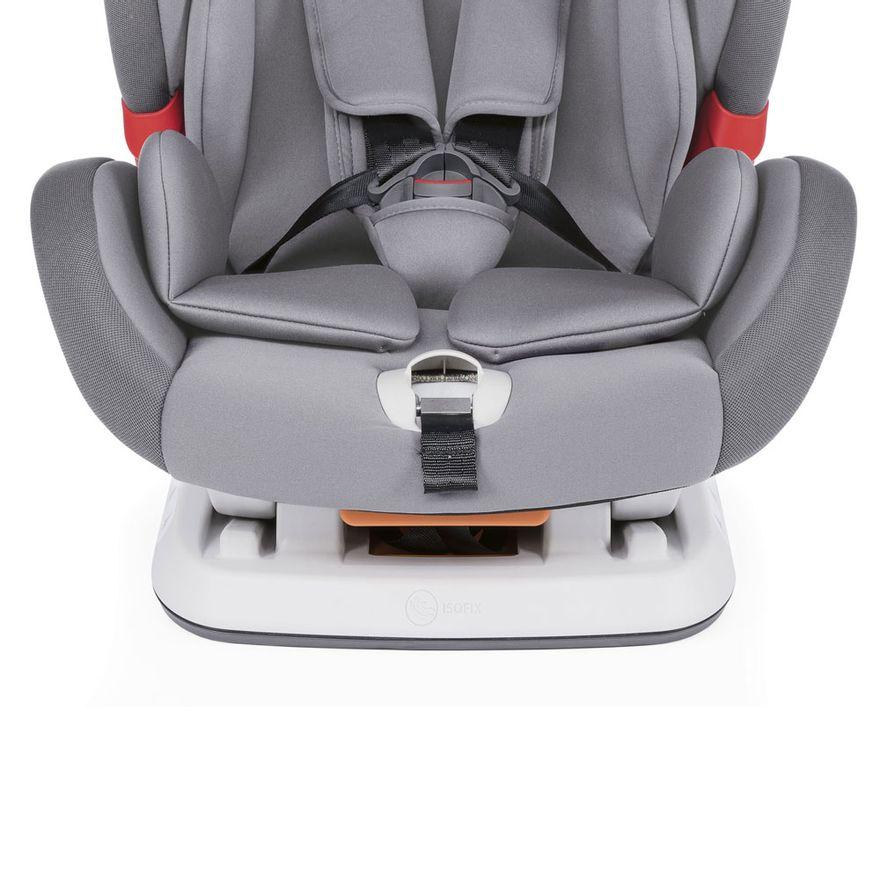 cadeira-para-auto-de-9-a-36-kg-youniverse-fix-pearl-chicco-00079207840000_detalhe6