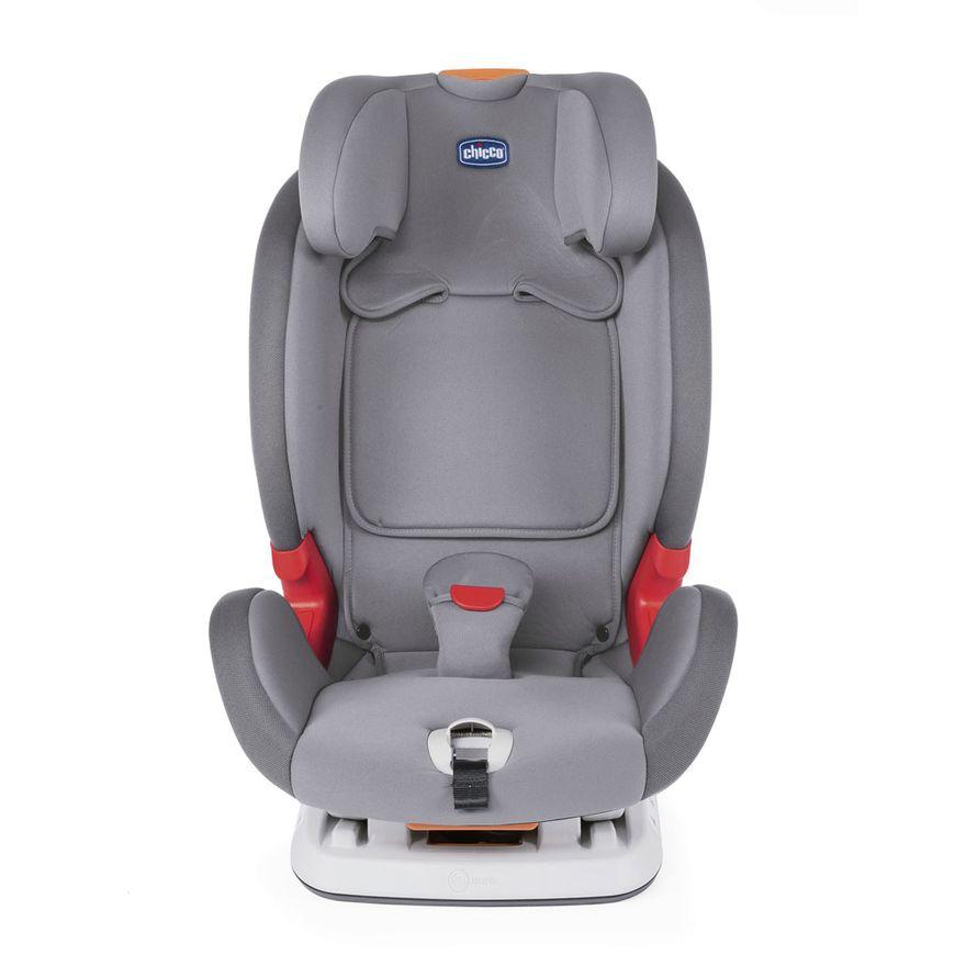 cadeira-para-auto-de-9-a-36-kg-youniverse-fix-pearl-chicco-00079207840000_detalhe7