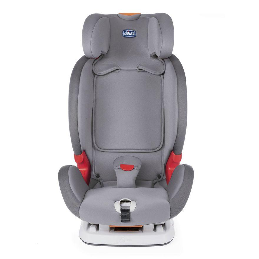 cadeira-para-auto-de-9-a-36-kg-youniverse-fix-pearl-chicco-00079207840000_detalhe8