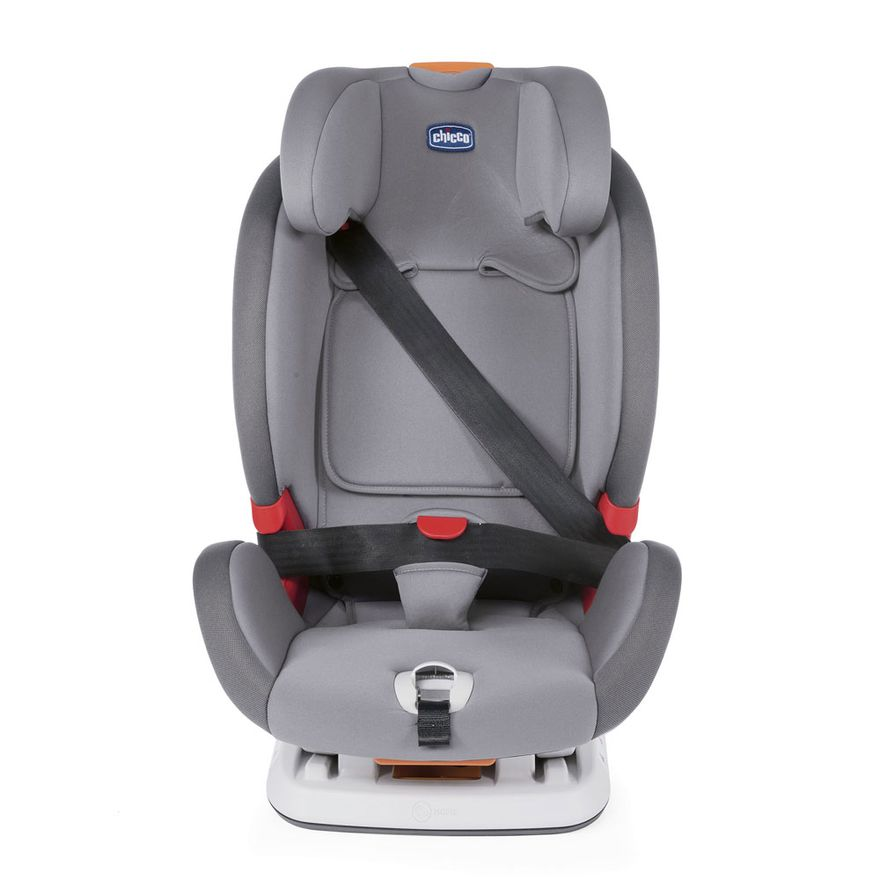 cadeira-para-auto-de-9-a-36-kg-youniverse-fix-pearl-chicco-00079207840000_detalhe9