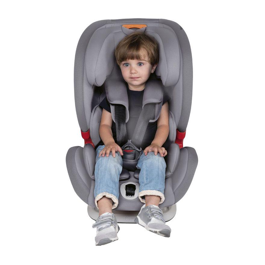 cadeira-para-auto-de-9-a-36-kg-youniverse-fix-pearl-chicco-00079207840000_detalhe10