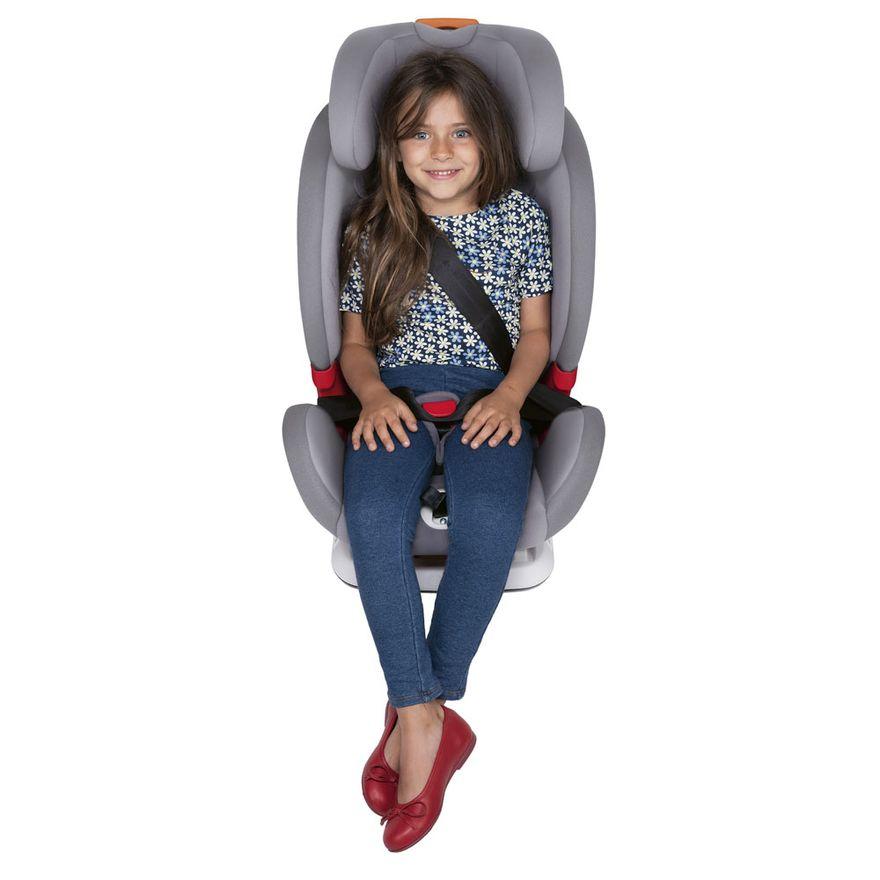 cadeira-para-auto-de-9-a-36-kg-youniverse-fix-pearl-chicco-00079207840000_detalhe11