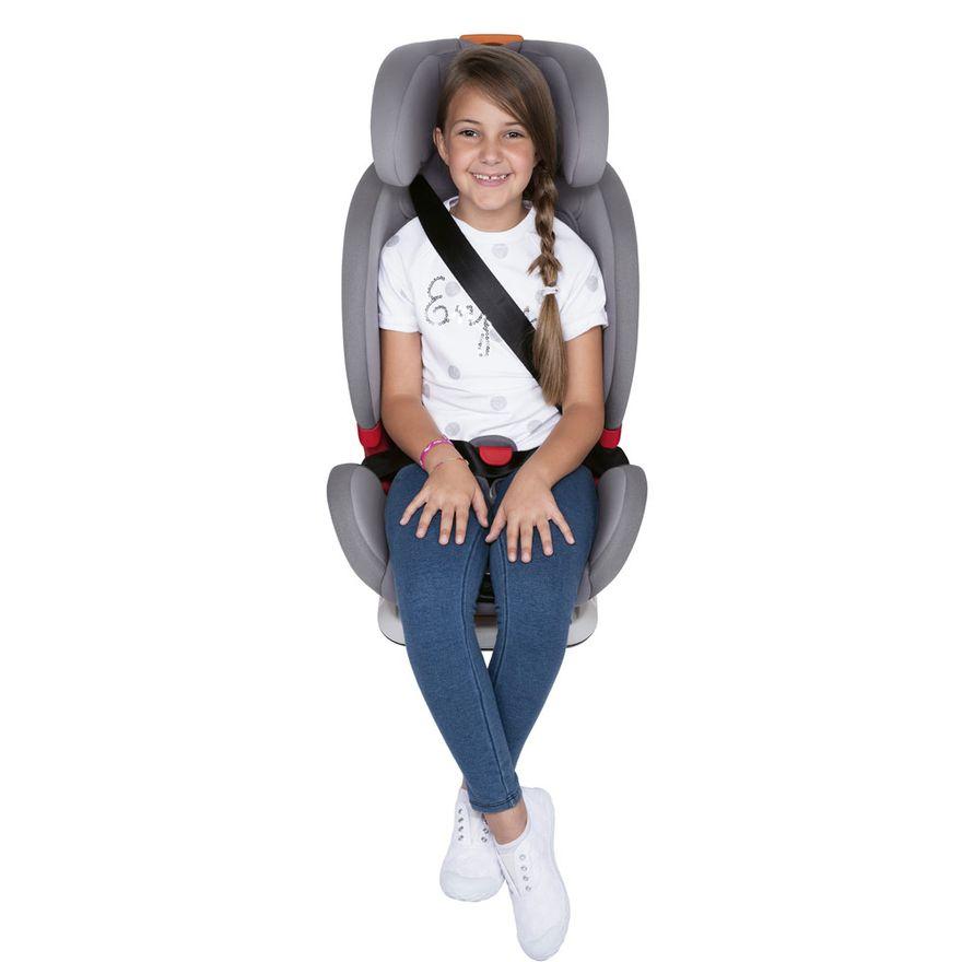 cadeira-para-auto-de-9-a-36-kg-youniverse-fix-pearl-chicco-00079207840000_detalhe12