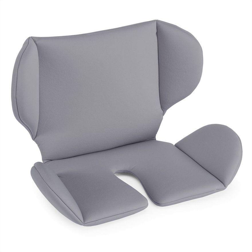 cadeira-para-auto-de-9-a-36-kg-youniverse-fix-pearl-chicco-00079207840000_detalhe14