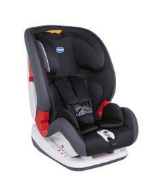 cadeira-para-auto-de-9-a-36-kg-youniverse-jet-black-chicco-08079206510000_frente