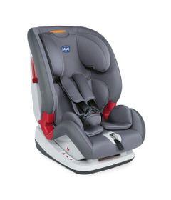 cadeira-para-auto-de-9-a-36-kg-youniverse-pearl-chicco-00079206840000_frente
