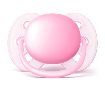 chupeta-ultra-soft-lisa-rosa-6-a-18-meses-philips-avent-SCF415-12_frente