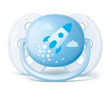 chupeta-ultrasoft-azul-foguete-0-a-6-meses-philips-avent-SCF522-10_frente