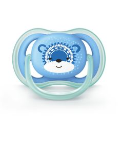 chupeta-ultra-air-azul-single-urso-0-a-6-meses-philips-avent-SCF542-12_frente