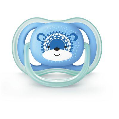 chupeta-ultra-air-azul-single-urso-0-a-6-meses-philips-avent-SCF542-12_frente
