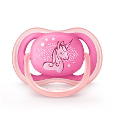 chupeta-ultra-air-rosa-single-unicornio-6-a-18-meses-philips-avent-SCF546-12_frente