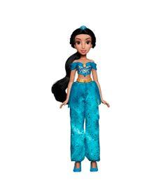 Boneca-Classica---30-Cm---Princesas-Disney---Jasmine_Frente