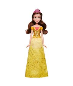 Boneca-Classica---30-Cm---Princesas-Disney---Bela_Frente