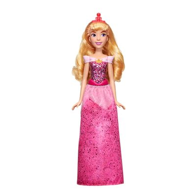 Boneca-Classica---30-Cm---Princesas-Disney---Aurora_Frente