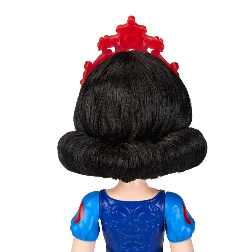 Boneca-Classica---30-Cm---Princesas-Disney---Branca-de-Neve_Detalhe1