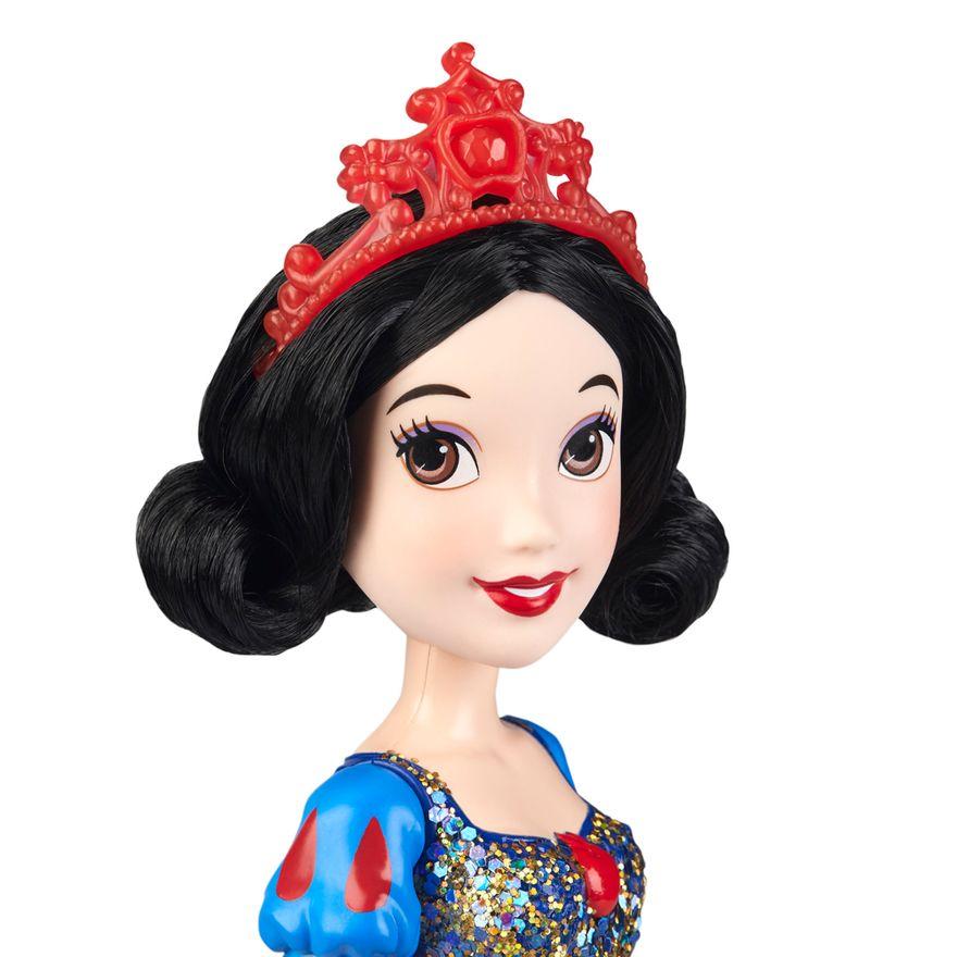 Boneca-Classica---30-Cm---Princesas-Disney---Branca-de-Neve_Detalhe2