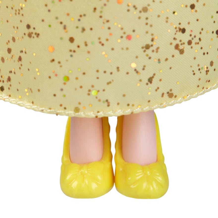 Boneca-Classica---30-Cm---Princesas-Disney---Branca-de-Neve_Detalhe3