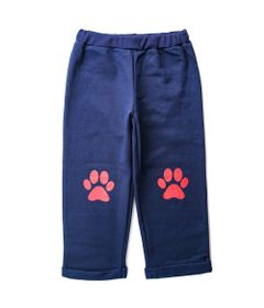 Conjunto-Infantil---Dog---Vermelho---100--Algodao---Minimi---1