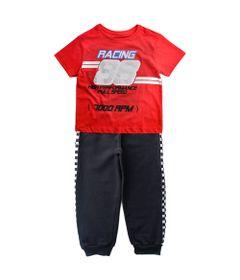 Conjunto-Infantil---Estampado---Racing---Vermelho---100--Algodao---Minimi---2