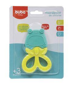 mordedor-de-silicone-baby-color-buba-09799_frente