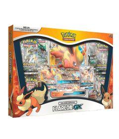 box-pokemon-evolucoes-eevee-gx-flareon-gx-copag-93485_frente