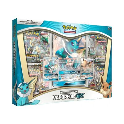 box-pokemon-evolucoes-eevee-gx-vaporeon-gx-copag-93485_frente