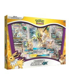 box-pokemon-evolucoes-eevee-gx-jolteon-gx-copag-93485_frente