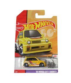Mini-Veiculo-Die-Cast---Hot-Wheels---164---Retro---85-Honda-City-Turbo-II_Frente