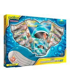 box-pokemon-borrifada-gigantesca-gx-aliados-copag-93454_frente