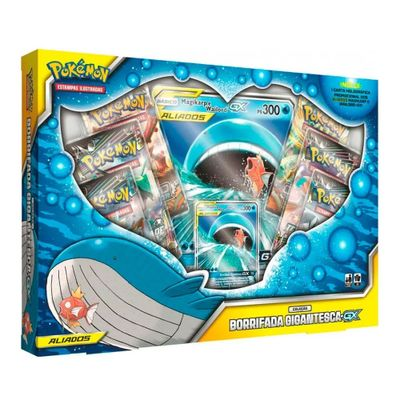 box-pokemon-borrifada-gigantesca-gx-aliados-copag-93454_frente