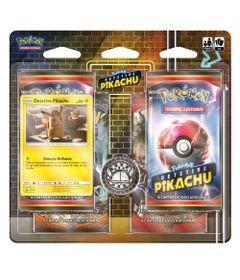 jogo-pokemon-blister-quadruplo-detetive-pikachu-dossie-pikachu-copag-99376_frente