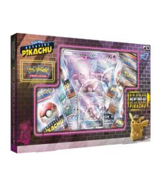 box-pokemon-detetive-pikachu-mewtwo-gx-copag-99374_frente