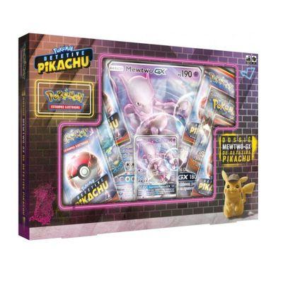 box-pokemon-detetive-pikachu-mewtwo-gx-copag-99374_frente
