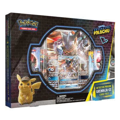 box-pokemon-detetive-pikachu-greninja-gx-copag-99372_frente