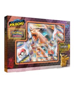 box-pokemon-detetive-pikachu-charizard-gx-copag-99370_frente