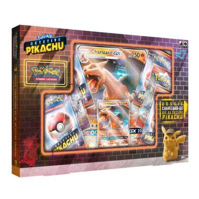 box-pokemon-detetive-pikachu-charizard-gx-copag-99370_frente