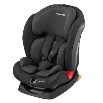 cadeira-para-auto-de-9-a-36-kg-nomad-black-maxi-cosi-IMP01378_frente