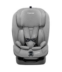 cadeira-para-auto-de-9-a-36-kg-nomad-grey-maxi-cosi-IMP01417_frente