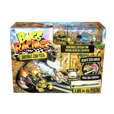 veiculo-e-pista-de-percurso-bugs-racing-super-pista-dtc-5062_frente