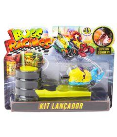 veiculo-e-pista-de-percurso-bugs-racing-lancador-dtc-5061_frente