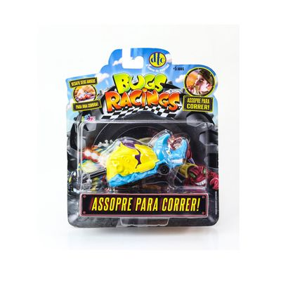 mini-veiculo-bugs-racing-besouro-azul-dtc-5060_frente