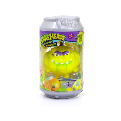 mini-figura-com-sons-monstros-malucos-shakeheadz-verde-dtc-4995_frente