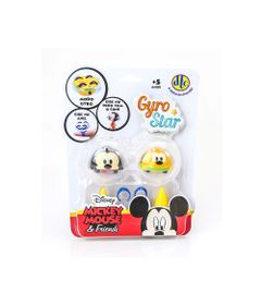 pioes-de-batalha-giro-star-disney-mickey-mouse-e-pluto-dtc-4918_frente