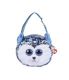 bolsa-de-pelucia-ty-fashion-paete-slush-dtc-5031_frente