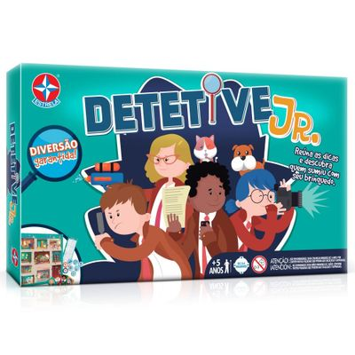 jogo-detetive-junior-estrela-1201602900135_frente